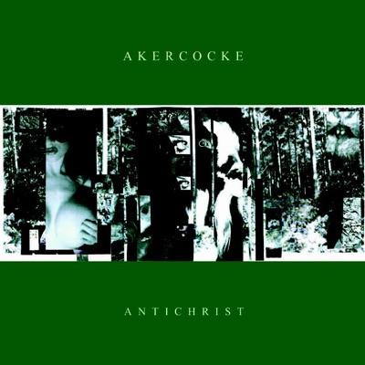 Antichrist - Akercocke