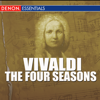 Vivaldi - The Four Seasons - The Vivaldi Players