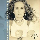 Teena Marie - The Sugar Shack