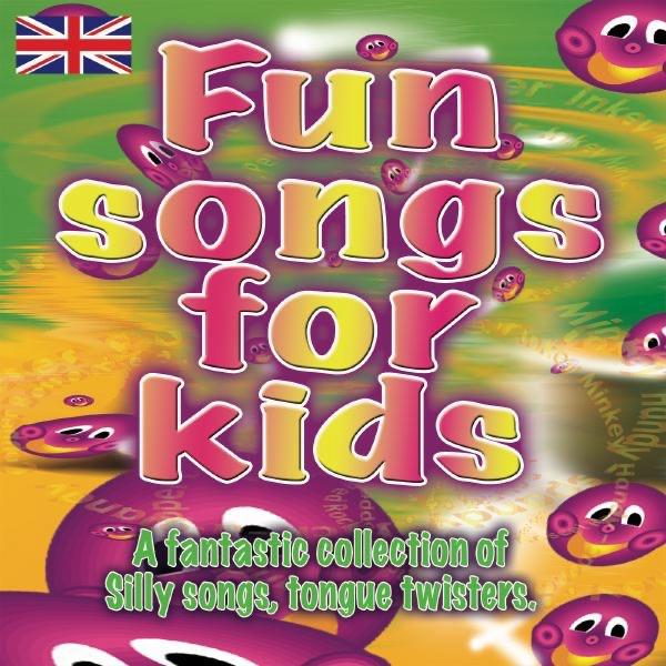 Fun Songs for Kids