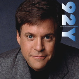 Bob Costas in Conversation with Budd Mishkin: The Future of Sports audiobook
