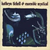 Kathryn Tickell - Border Widow's Lament