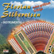 Seine Größten Erfolge - Instrumental - Florian Silbereisen - Florian Silbereisen