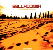 Belladonna - Heroes