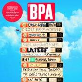 The Bpa - Spade