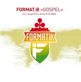 Gospel (Original)