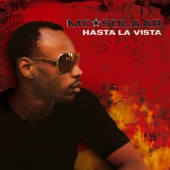 Hasta la Vista - Single