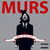 Murs - The Science