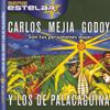 Son Tus Perjumenes Mujer - Carlos Mejia Godoy & Los De Palacagüina