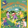 So Early In the Morning: Irish Children's Songs, Rhymes, and Games