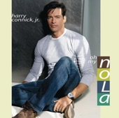 Harry Connick, Jr. - Workin In A Coal Mine