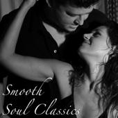 Smooth Soul Classics