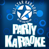 Differences (In The Style Of Genuwine) [Karaoke Version]