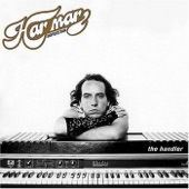 Har Mar Superstar - Dui