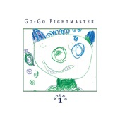 Go-Go Fightmaster - I Smell the Devil