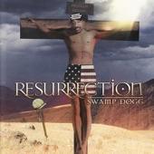 Swamp Dogg - Resurrection