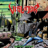 Violator - The Plague Returns