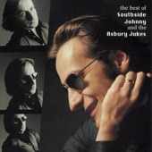Southside Johnny - Talk to Me