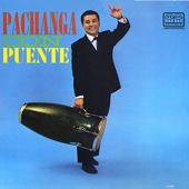 Pachanga con Puente (Remastered)