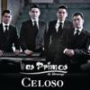 Celoso - Single