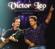 Borboletas (Ao Vivo) - Victor & Leo