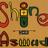 Download lagu Aswad - Shine (Beatmasters 12