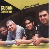 Cuban Conexión - Blues for Hilda