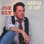 Joe Ely - Not That Much Has Changed