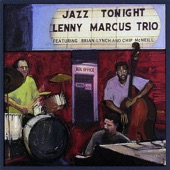 Lenny Marcus - New Clothes, Old Shoes