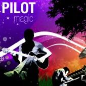 Pilot - Magic