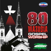 80 African / Nigerian Christian Worship