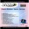 Zoom Karaoke - Rock Me Gently (Karaoke Version)