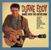 Duane Eddy - Limbo Rock (i)