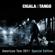 El Día Que Me Quieras (Tango Canción) [Live] - Diego El Cigala