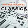 Originals Classics Vol.1 - Franck Pourcel
