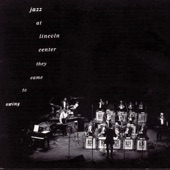 Jazz At Lincoln Center - Black And Tan Fantasy (Album Version)