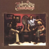 The Doobie Brothers - Cotton Mouth