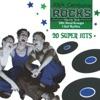 20th Century Rocks: 60's Vocal Groups - I Got Rhythm