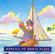 Otroški Pevski Zbor - Barčica Po Morju Plava