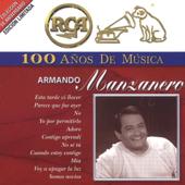 RCA 100 Años de Musica - Armando Manzanero