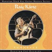 Ray Kāne - Wai'anae Slack Key Hula