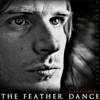 The Feather Dance - Jo Blankenburg