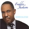 Diamond Collection - Freddie Jackson