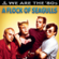 A Flock of Seagulls - We Are the '80s: A Flock of Seagulls