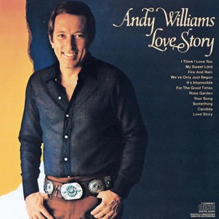 andy williams almost there download