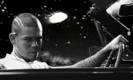 Suave - Calle 13