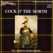 Cock o' the North