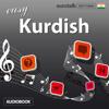EuroTalk Ltd - Rhythms Easy Kurdish artwork
