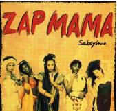 Sabsylma (Bonus Track)