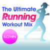 The Ultimate Running Workout - Total Fitness Music
